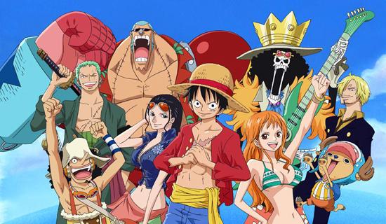 One-Piece-anime-2013