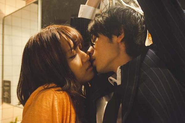 Usotsuki-Paradox-movie-003