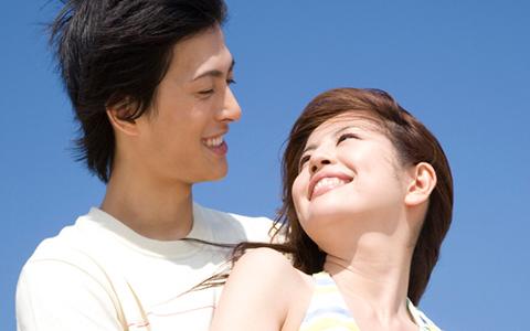 japanese-in-love