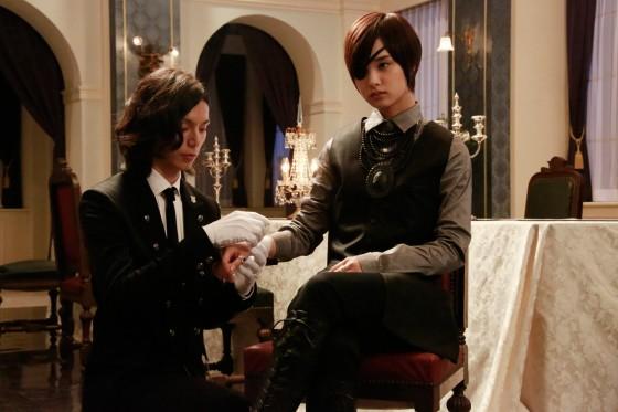 kuroshitsuji_movie_