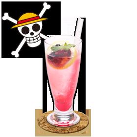luffy-drink