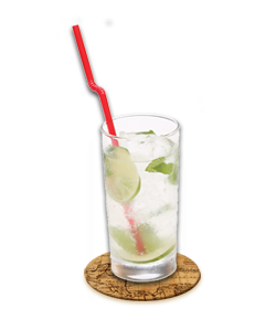 scurvy-drink