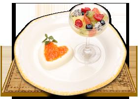 shinshi-no-tashinami-mikan-sauce