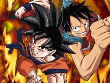 un-anime-toriko-one-piece-dragon-ball-z-2