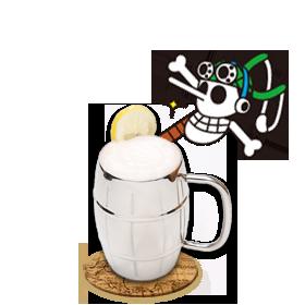 usopp-drink
