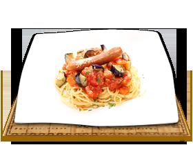 yasashii-usotsuki-usopp-pasta
