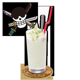 zoro-drink