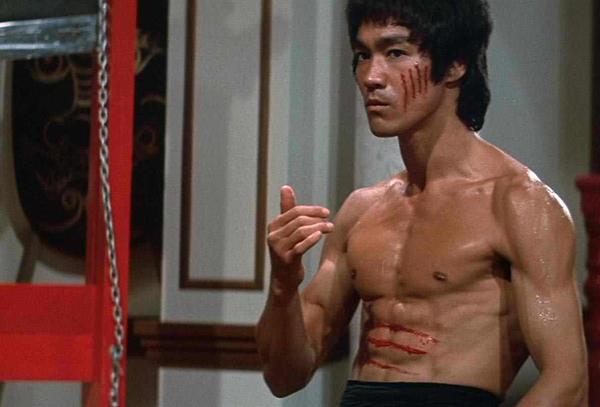 Bruce-Lee-