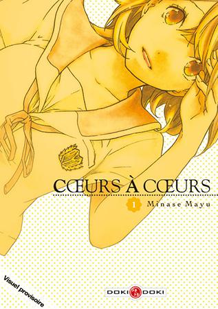 Coeur-a-Coeur-T.1