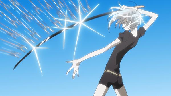 Houseki-no-Kuni-promo-anime-003