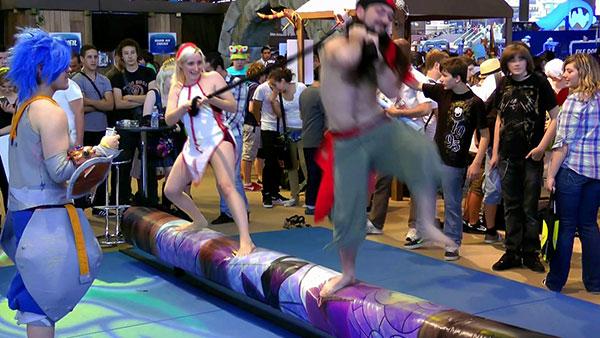 Japan-Expo-2013-cosplay-002