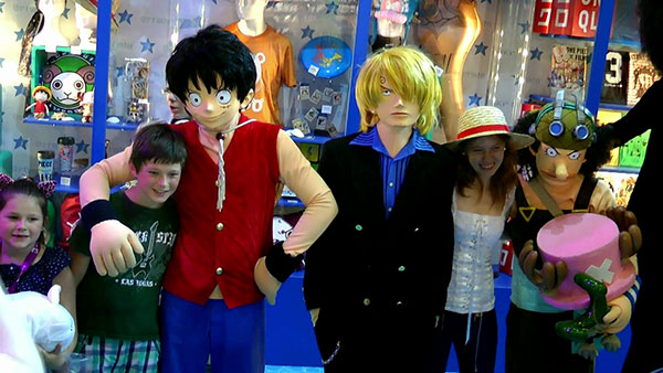 Japan-Expo-2013-cosplay-004