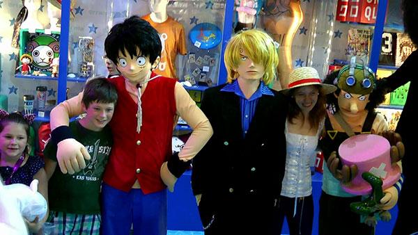 Japan-Expo-2013-cosplay-004