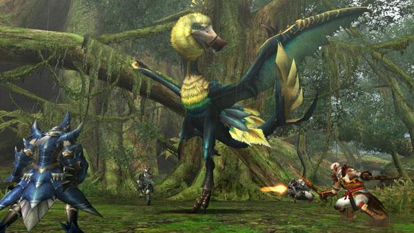 MHFG-PS3-Wii-U