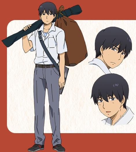 Satoru-Kamio