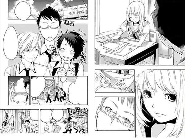 coeurs-a-coeurs-extrait-manga-003