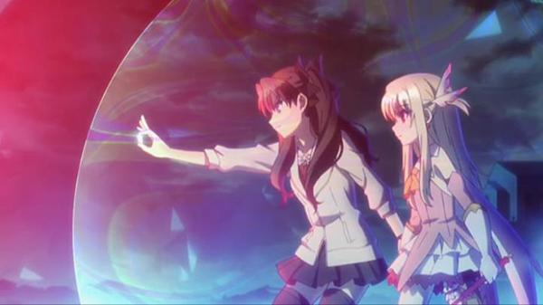 fate-kaleid-liner-prisma-illya-