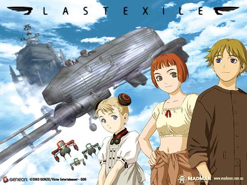 last_exile