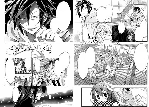 no-game-no-life-manga-extrait