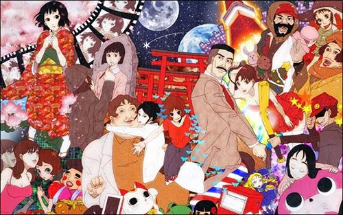 satoshi-kon-movies-all