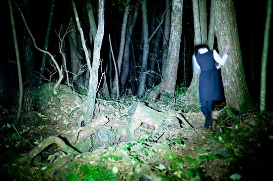 La Nuit - Silent Coordinator