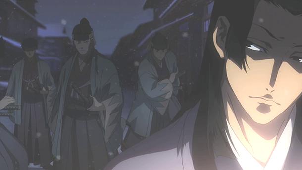Hakuouki-Movie-1-image-001