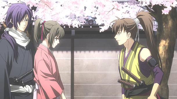 Hakuouki-Movie-1-image-002