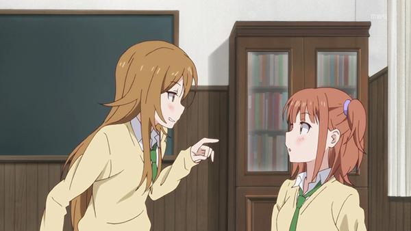 Love-Lab-anime-006