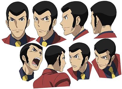 Lupin III-Princess-of-Breeze-chara-000