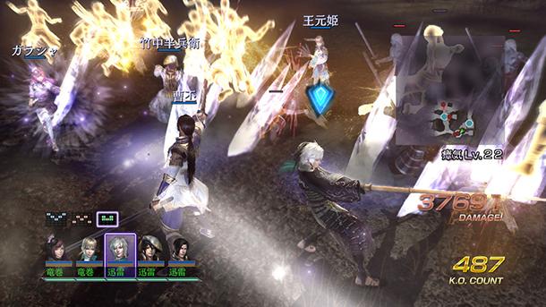 Musou-Orochi-2-Ultimate-002