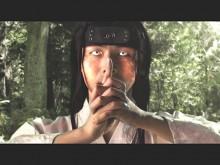 Naruto the movie live