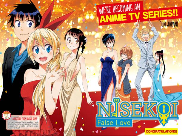 Nisekoi-anime-annonce