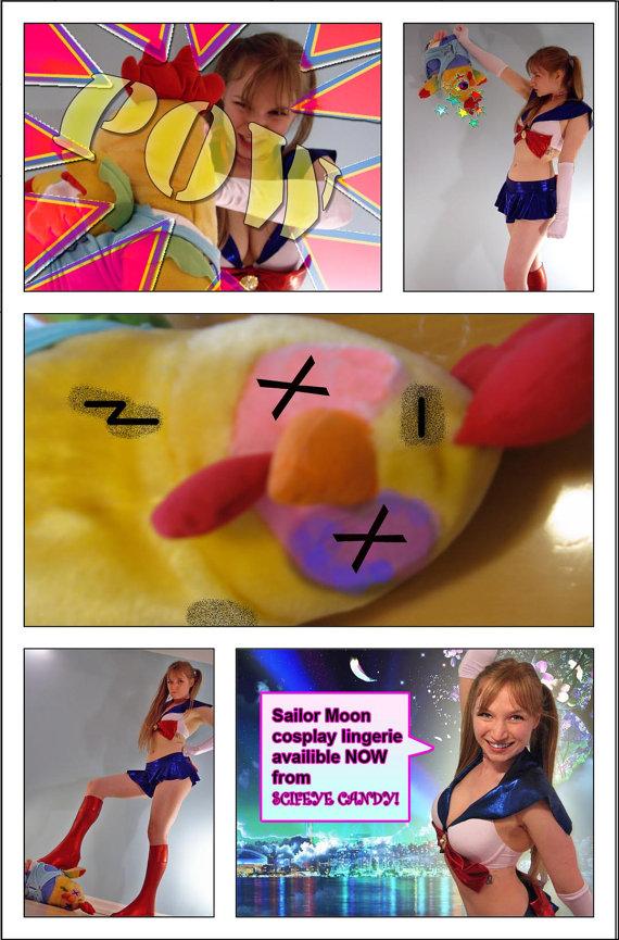 Sailor_Moon_Lingerie_04