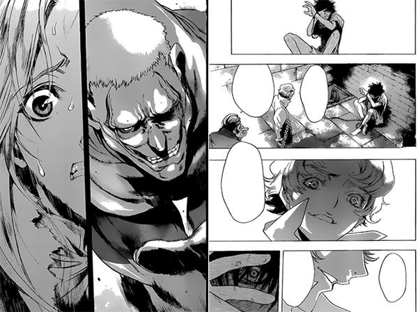 Shingeki-no-Kyojin-Before-the-Fall-manga-extrait-000
