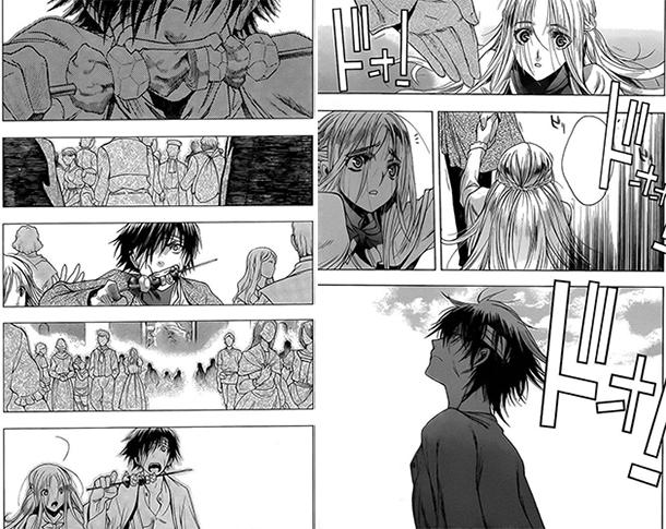 Shingeki-no-Kyojin-Before-the-Fall-manga-extrait-002