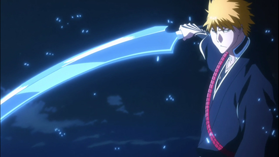 bleach-episode-362-ichigo