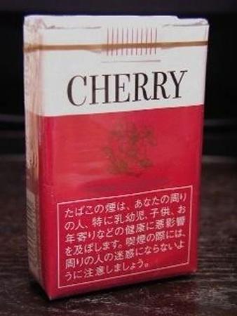 kazetachinu-cherry