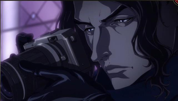 Bayonetta-movie-screenshot-005