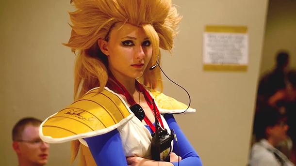 Dragoncon-2013-image-cosplay-009