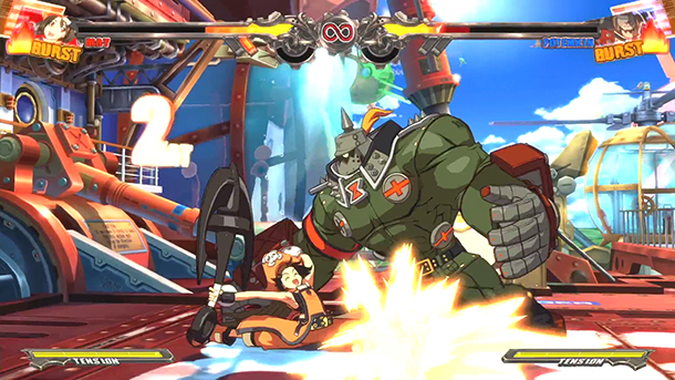 Guilty-Gear-Xrd-SIGN-image-887