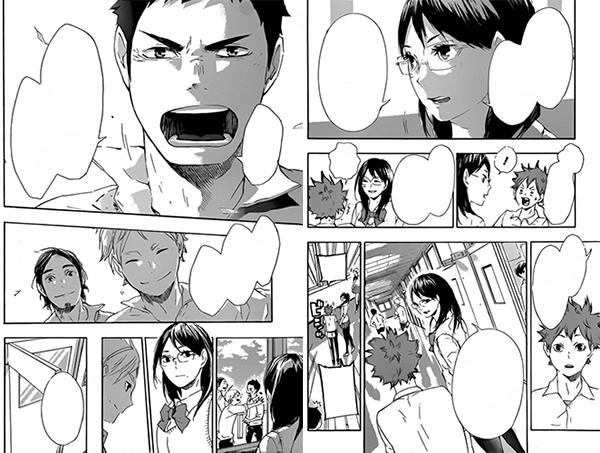 Haikyu-manga-extrait-003