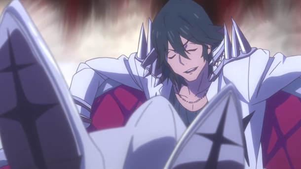 Kill-la-Kill-anime-image-003
