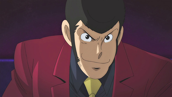 Lupin-III-vs.-Detective-Conan-The-Movie-008