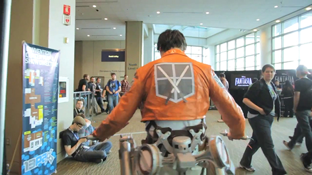PAX-Prime-2013-cosplay-006