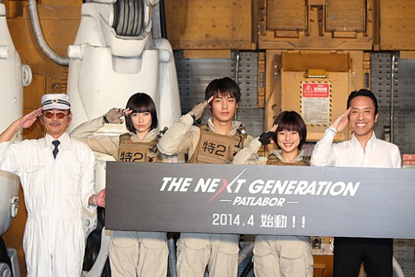 Patlabor-Next-Generation-teaser-006
