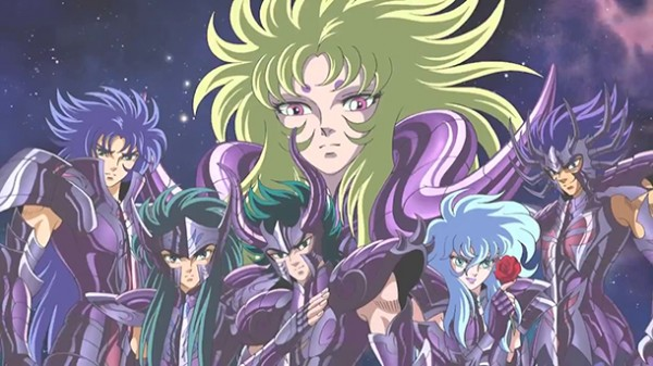 SS-Brave-Soldiers-Hades-000
