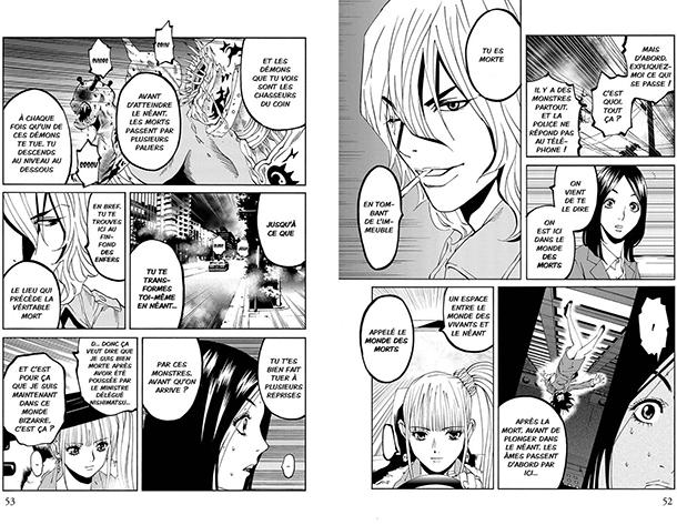 Soul-Reviver-manga-extrait-007
