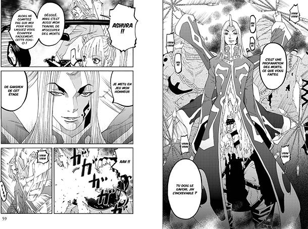 Soul-Reviver-manga-extrait-008