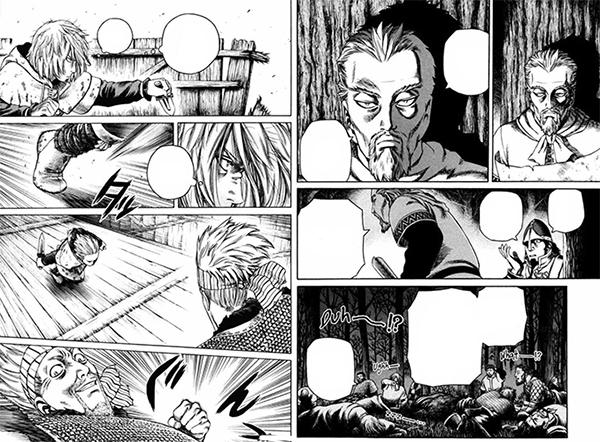 Vinland-Saga-Extrait-Manga-001