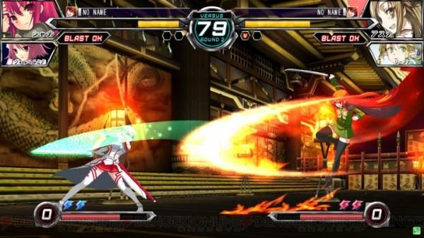 dengeki-bunko-fighting-climax-04-600x337